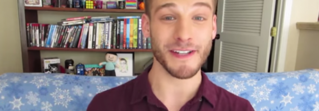 Gay College: How To Be Gay In College!