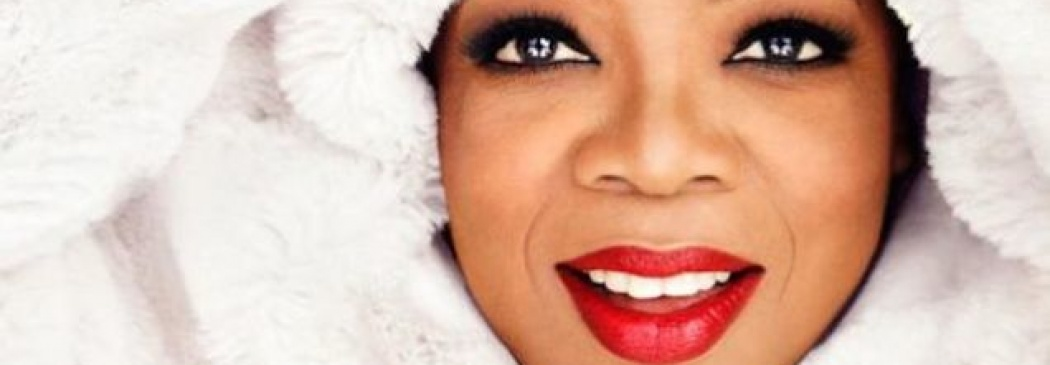 Oprah's 'Favorite Things' Will Run You $13,054