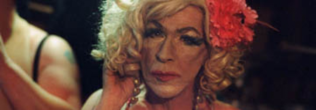 "These Drag Queens Of A Certain Age Are Not Only Tireless, They're ""Beautiful By Night"" (VIDEO)"