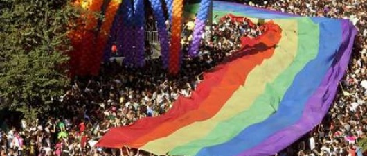 World Pride Plans are moving forward for 2012- LONDON