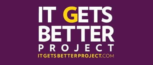 It Gets Better Project – Vancouver Men's Chorus