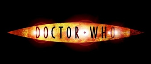 "DOCTOR WHO remains ""Impossibly"" good."