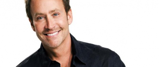Modern Family: Peter Marc Jacobson on Success, Sexuality, and Being in Love with Fran Drescher