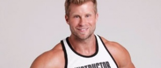 Fitness Guyd: Craig Ramsay on Health, Happiness, and His Special Hugs!