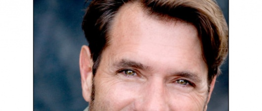 Comfort Zone: Up Close with Jim J. Bullock