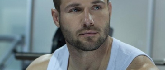 Ben Cohen Speaks: The Guy Spy Interview