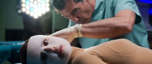 """Movie Review: """"The Skin I Live In"""" is a Perfect Fit"""