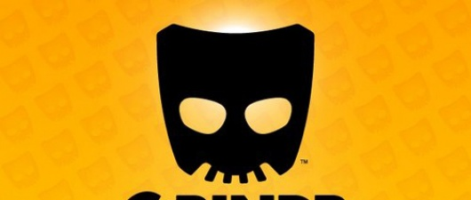 100,000 Grindr Users Exposed in Australia!