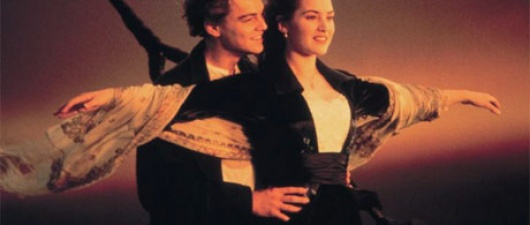 "Movie Guyd: Is ""Titanic"" still king of the world?"