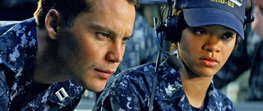 "Movie Guyd: ""Battleship"": Does It Sink or Swim?"