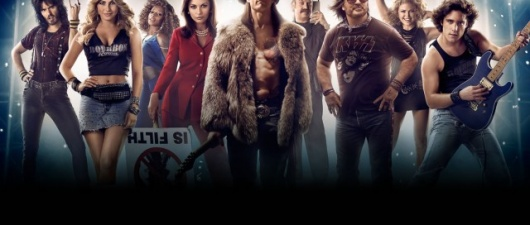 "Movie Guyd: Does ""Rock of Ages"" Rock?"