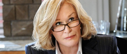"TV Guyd: ""Damages"" Approaches Final Verdict"