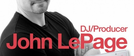 DJ Guyd: Why Do We Love John LePage?