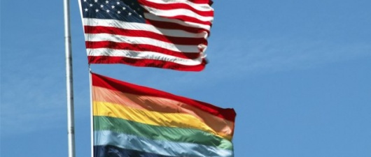 Opinion Guyd: A Marine's Wishful Do-Over in a Military Without DADT