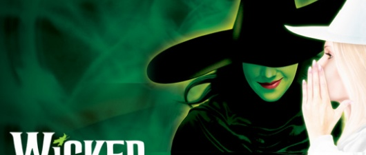 "Events Guyd: Something ""Wicked"" This Way Comes"