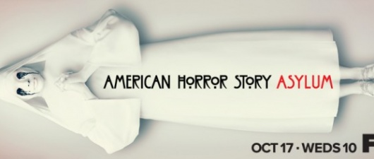 Editors' Pick: American Horror Story, Season Two