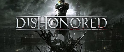 Gaymer Guyd: Game Review- Dishonored
