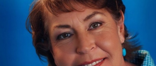 Yes, She Is Wise: The Wisdom of Helen Reddy