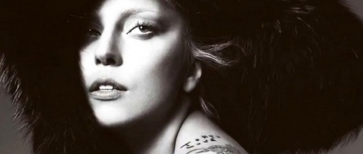 Music Guyd: The Return of GaGa, the Queen of … ?