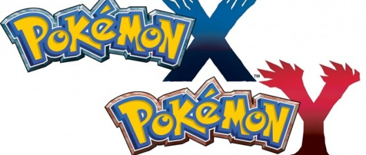 Gaymer Guyd: Announcement – Pokemon X/Y