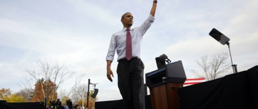 News Guyd: Obama Will Include Same-Sex Couples in Immigration Plan