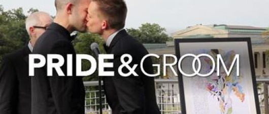 TV Guyd: How Here! TV Has Helped Change LGBT Life In Its 10 Years