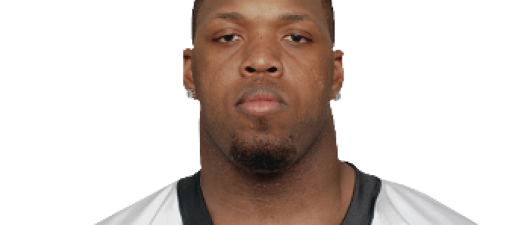 News Guyd: Terrell Suggs Says Ravens Would Welcome a Gay Teammate