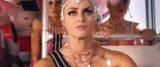 News Guyd: Did Coke Super Bowl Ad Replace Drag Queens with Showgirls?