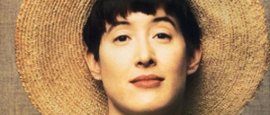 News Guyd: Michelle Shocked's Entire U.S. Tour Evaporates Less Than 48 Hours After Anti-Gay Rant