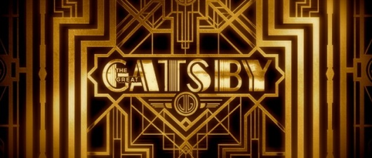 Music Guyd: Great Gatsby Soundtrack Sampler Released