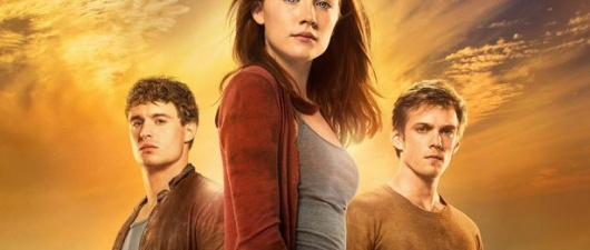 "Movie Guyd: Should You Resist ""The Host""?"