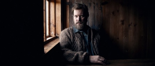 "Music Guyd: John Grant Faces his ""Ghosts"""