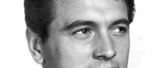 """Rock Hudson's Alleged Gay Confession, Recorded Secretly by His Wife, Revealed After Decades (from """"The Huffington Post"""")"""