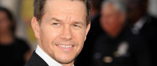 Mark Wahlberg, Now & Then