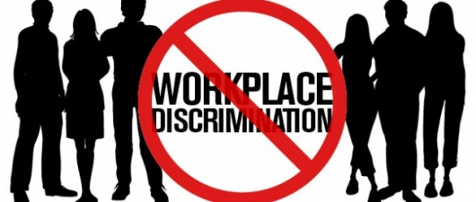 Employment Non-Discrimination Act Passes Senate Committee (from The Huffington Post)