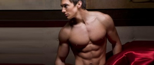 An All American Cliché? A British View Of Steve Grand