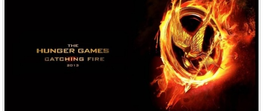 'The Hunger Games: CatchingFire' SDCC Exclusive Trailer