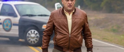 Dean Norris: The Biggest Face On Television