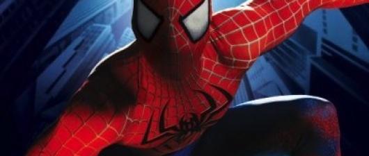 'Spider-Man' Actor In 'Serious Condition' After Onstage Injury