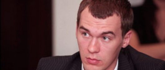 Russia Working On State-Sponsored 'Cure' For Gay People (From America Blog)