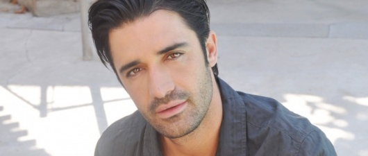 Gilles Marini Gives Us A Quickie: The GuySpy Interview