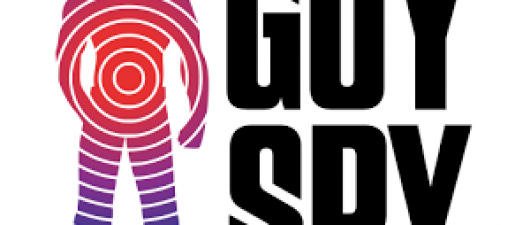 Updated Version Of GuySpy For iPhone Is Here!