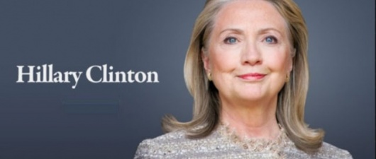 Hillary Clinton Speaks Up For Gay Rights, Human Rights