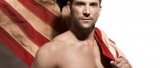 Jeff Timmons Is Burning Up: The GuySpy Interview