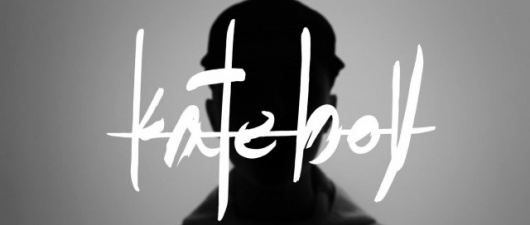 Kate Boy: The Way She Is (Video Of The Week)