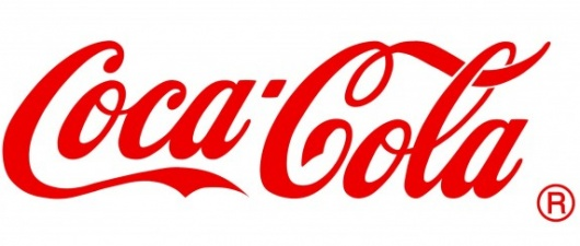 Coca-Cola's Russia Announcment