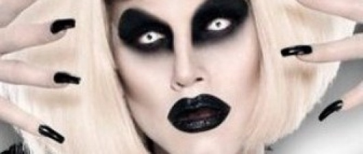 Sharon Needles' Favorite Horror Movies (Video)
