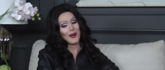 Cher, Madonna, Laquisha Jonz: Divas Talk About Safer Sex