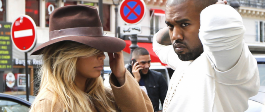 Debunking The Delusions Of Kanye West