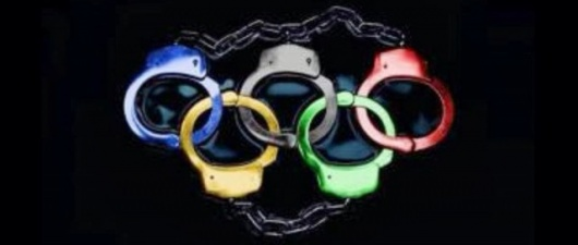 Video: What Will The 2014 Games Be Like For Gay Olympians?